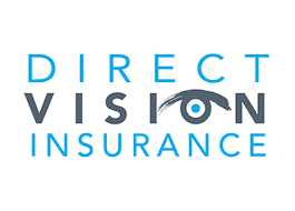 Direct Vision Insurance Quote