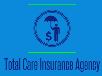 Total Care Insurance Agency