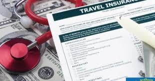Travel Medical Insurance, International Health Insurance, Student Health Insurance, Travel Insurance